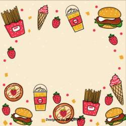 Pizza Background Png Vector PSD and Clipart With Transparent Background for Free Download Pngtree