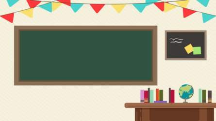 Classroom Background Photos Vectors and PSD Files for Free Download Pngtree