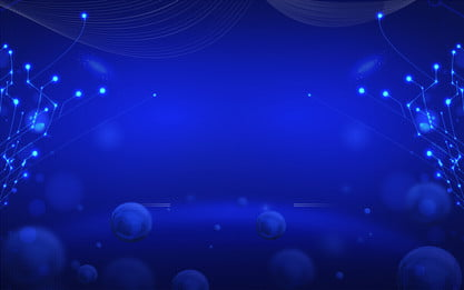 blue background designs background