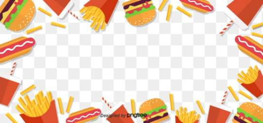 Fast Food Background Photos Vectors and PSD Files for Free Download Pngtree