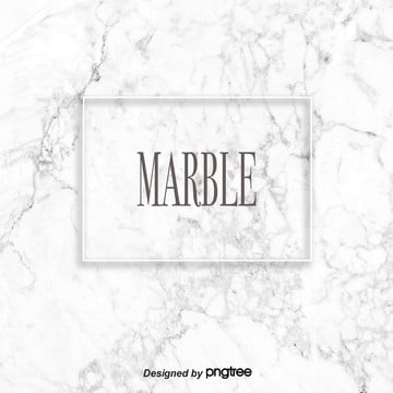 Smooth Marble Liquid With Pastel Color, Marble, Texture
