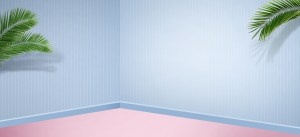 background corner empty frame blank wall space resolution pngtree psd format category