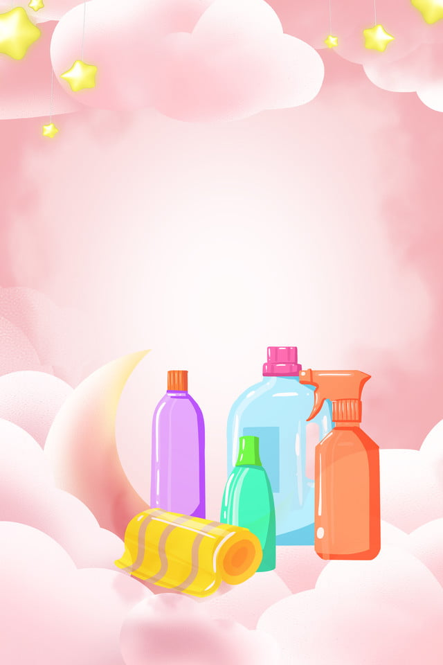 Background Banner Laundry : background, banner, laundry, Cleaning, Supplies, Laundry, Liquid, Washing, Powder, Poster, Advertising, Background,, Supplies,, Detergent,, Background, Image, Download