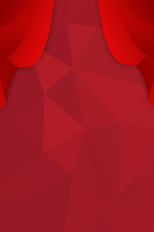 Red Food Background : background, Early, Summer, Carnival, Background,, Cartoon, Background, Image, Download