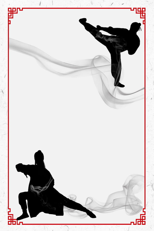 https pngtree com freebackground chinese style chinese martial arts theme poster psd layered background 1017420 html