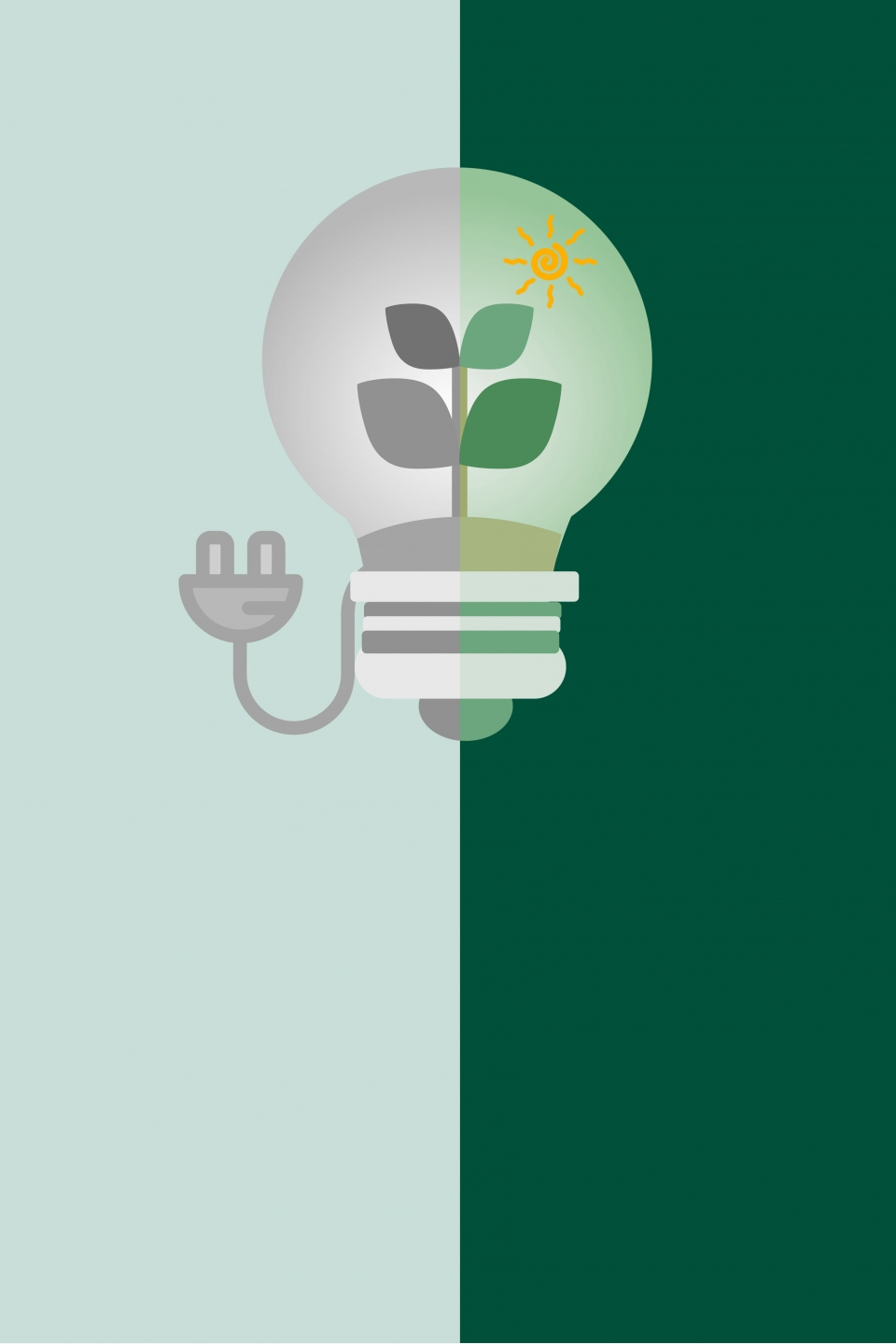 Electric Light Saving Electricity Poster Background Earth Hour 330 Environmental Protection Background Image For Free Download