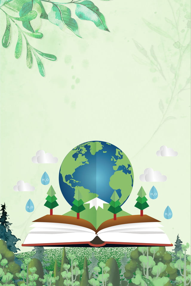 In 1971, the world forestry day was established at the 23rd general assembly of european confederation of agriculture. World Forest Day Forest Day Global Forest Day Protecting Forests Forest Day Global Forest Day World Imagem De Plano De Fundo Para Download Gratuito