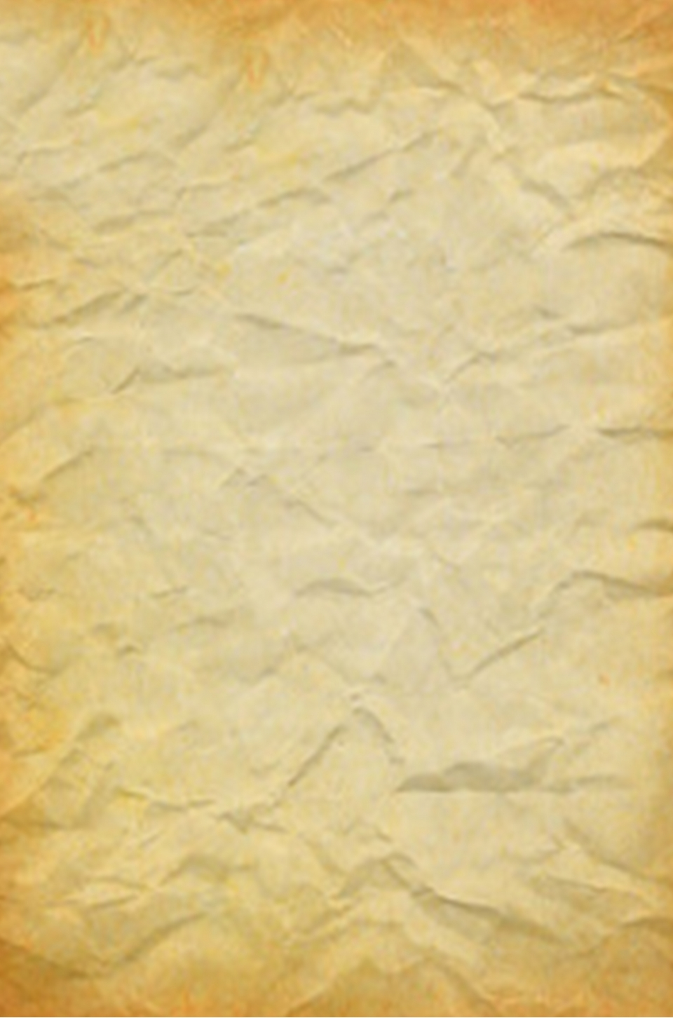 Background Kertas Png : background, kertas, Yellow, Vintage, Kraft, Paper, Textured, Texture, Background,, Yellow,, Retro,, Background, Image, Download