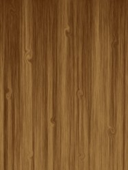 Hand Drawn Old Brown Wood Grain Effect Wood Texture Background Wood Grain Brown Texture Background Image for Free Download