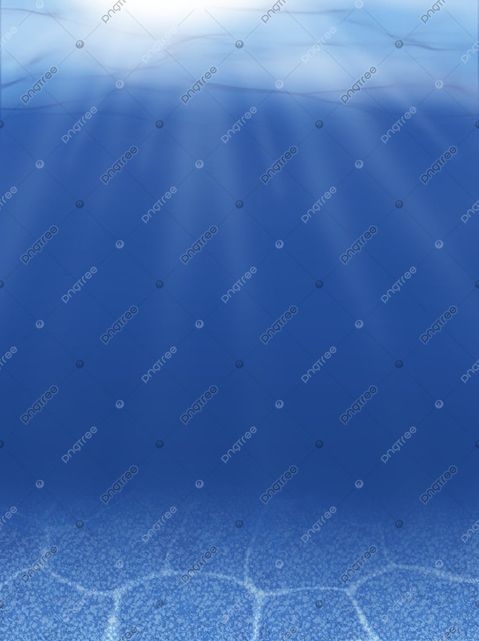 Background Air Laut : background, Ocean, Water, Pattern, Background, Picture,, Picture, Material,, Sunlight,, Light, Image, Download