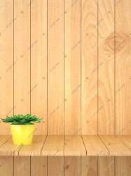 Literary Fresh Texture Wood Shading Plank Coffee Shop Menu Background Material Literature And Art Fresh Background Image for Free Download