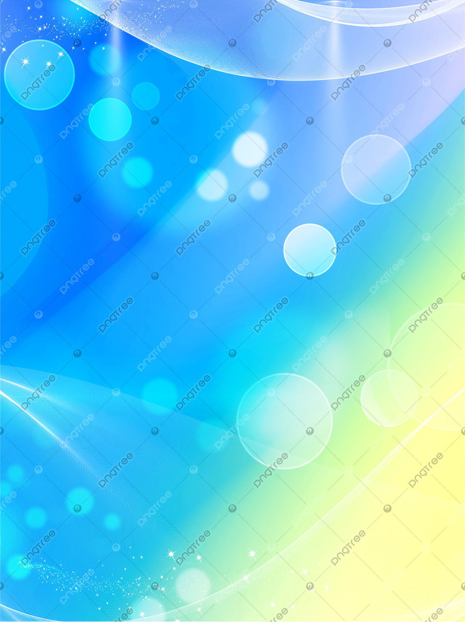 Background Cerah Png : background, cerah, Dreamy, Background, Bright, Fresh, Color, Display, Board,, Beautiful,, Dream,, Gorgeous, Image, Download
