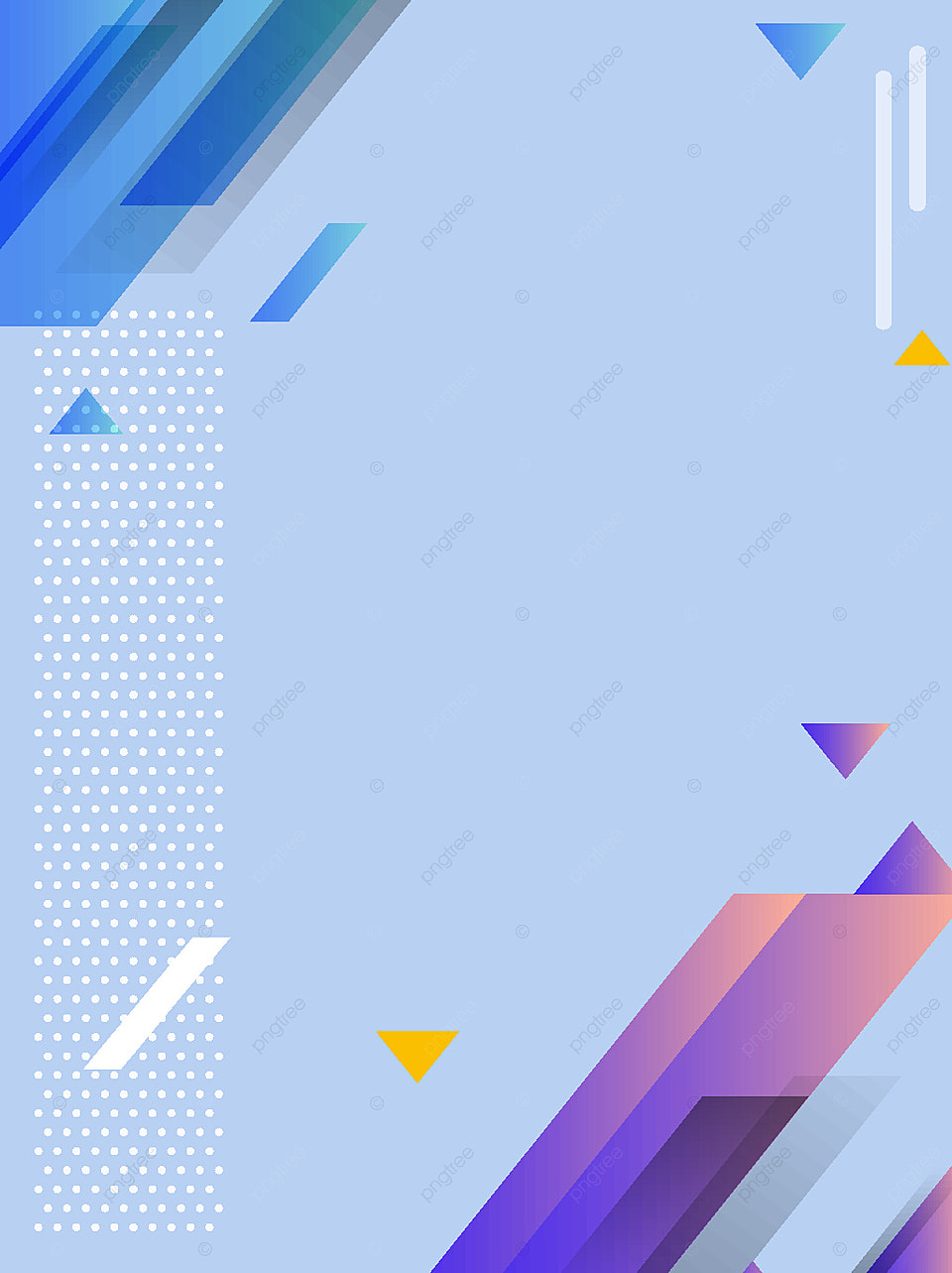 Background Warna Png : background, warna, Business, Geometric, Gradient, Color, Overlay, Point, Background, Geometric,, Gradient,, Image, Download