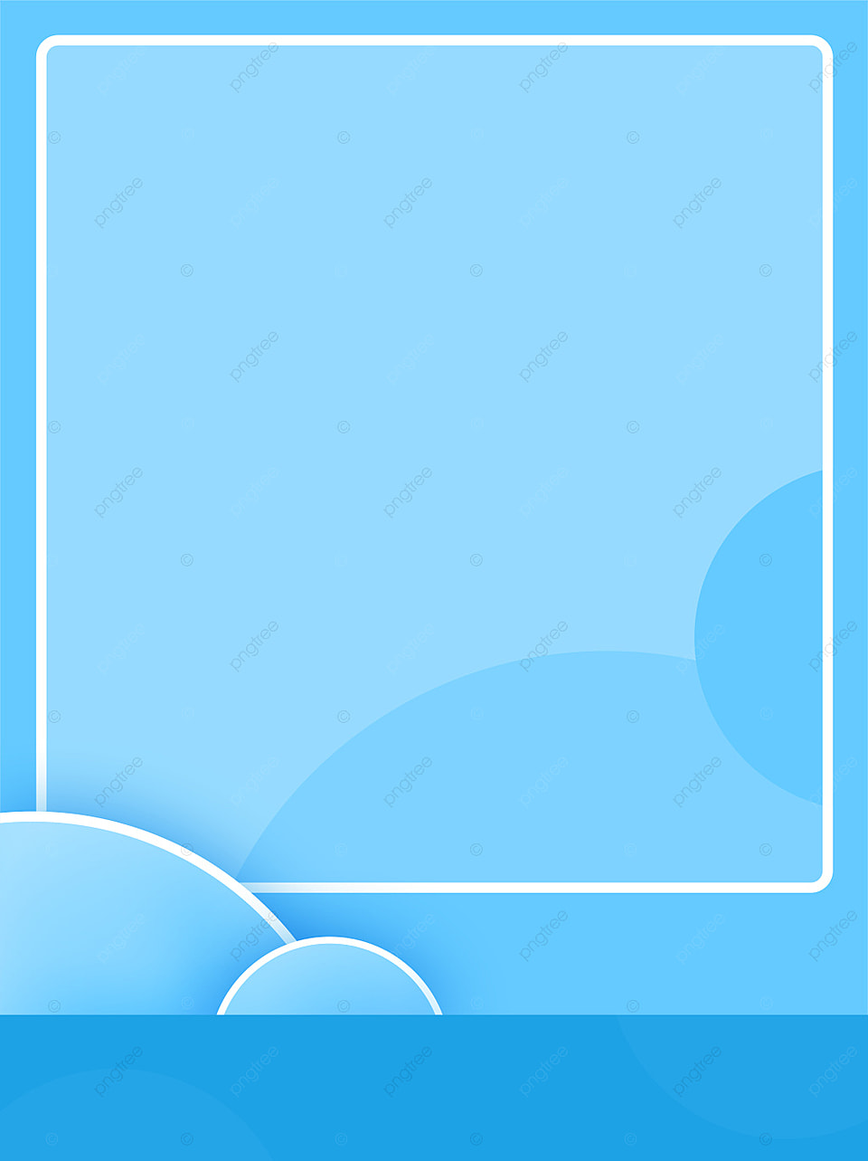 Background Biru Muda Png : background, Small, Fresh, Valentines, Display, Board, Background,, Fantasy, Romantic, Background, Image, Download