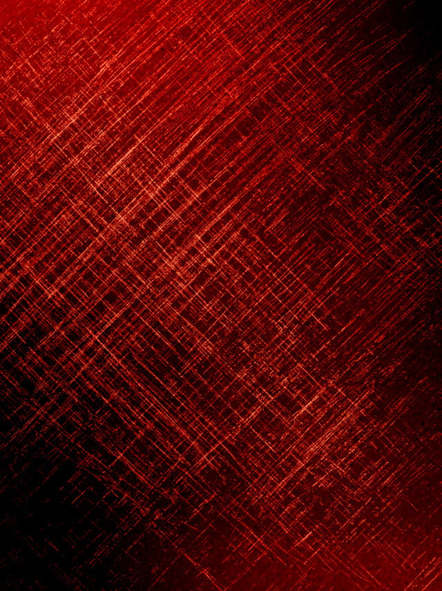 Black Wood Grain Wallpaper Mahogany Textured Background Redwood Textured Poster