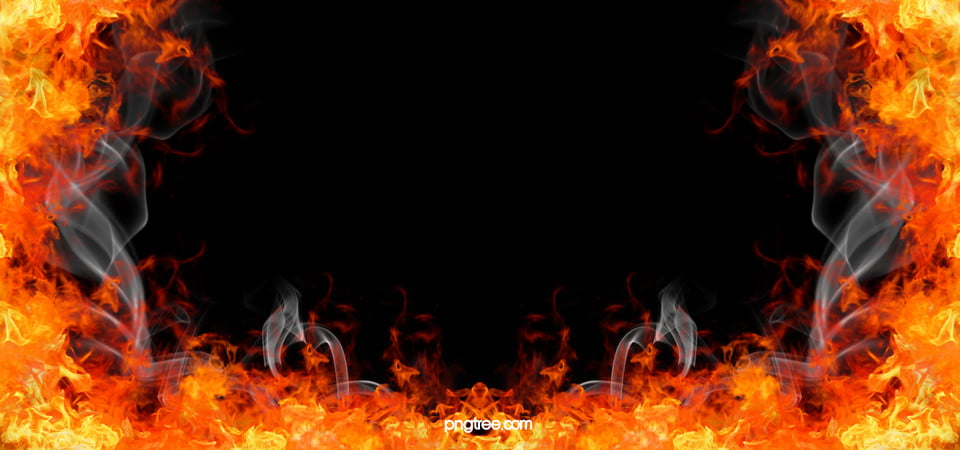 fire background photos and