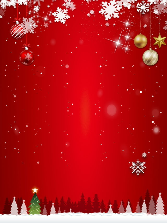 Real Christmas Ornate Colorful Decorations Placed Ball Hd Photo Christmas Real Place Background Image For Free Download