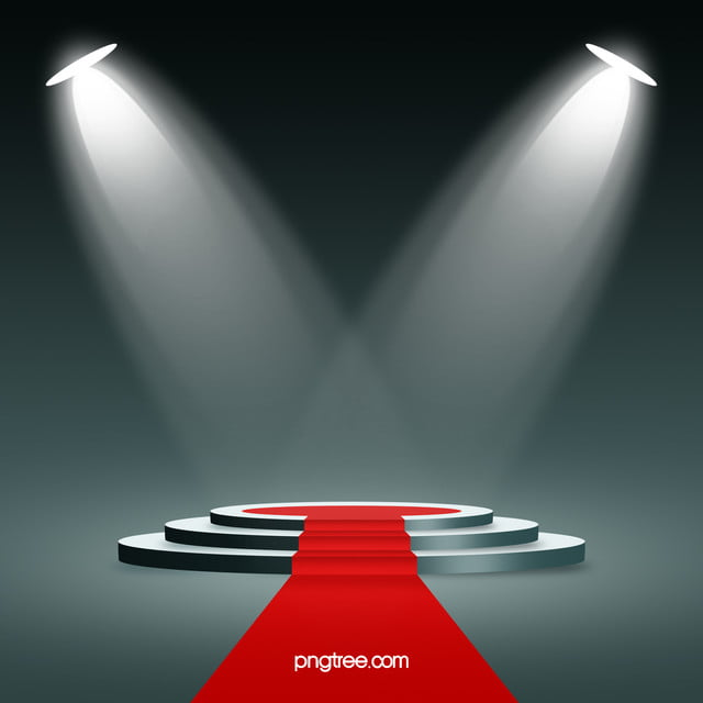 https fr pngtree com freebackground stereo stage lighting red carpet background material 252492 html