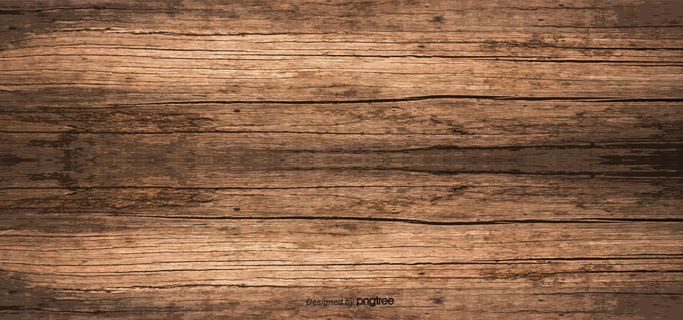 https fr pngtree com freebackground wood brown background 706784 html