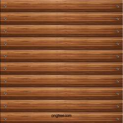 Brown Wooden Background Board Wood Shading Background Image for Free Download