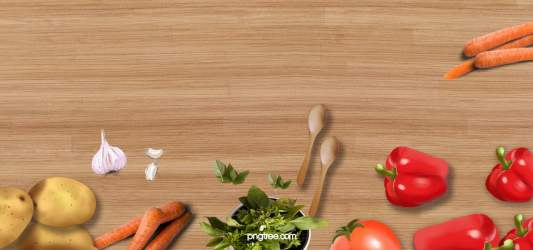 food background banner poster promotion taobao summer july psd resolution format brown category