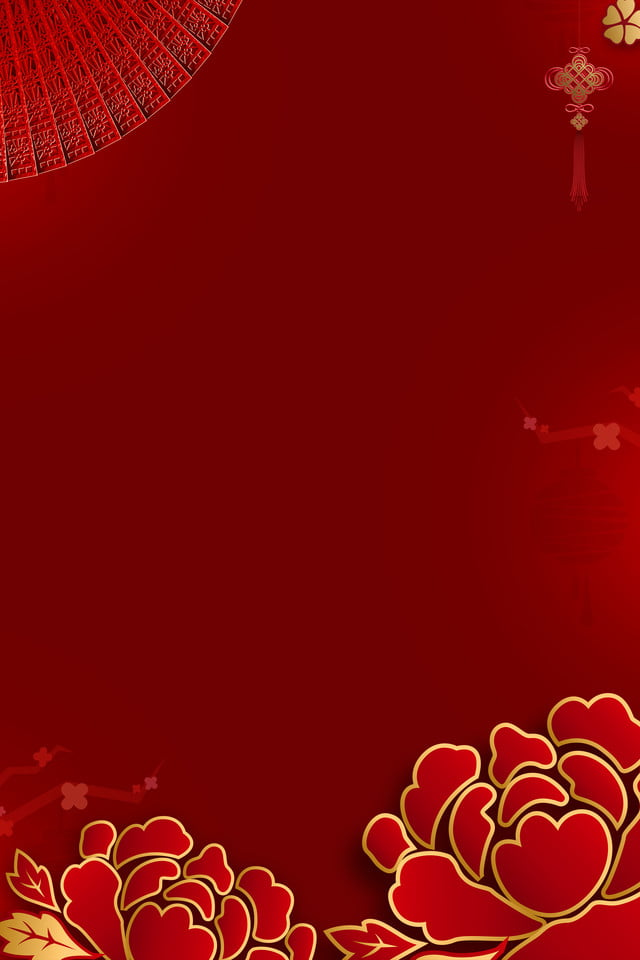 https pngtree com freebackground invitation card red simple literary 948203 html