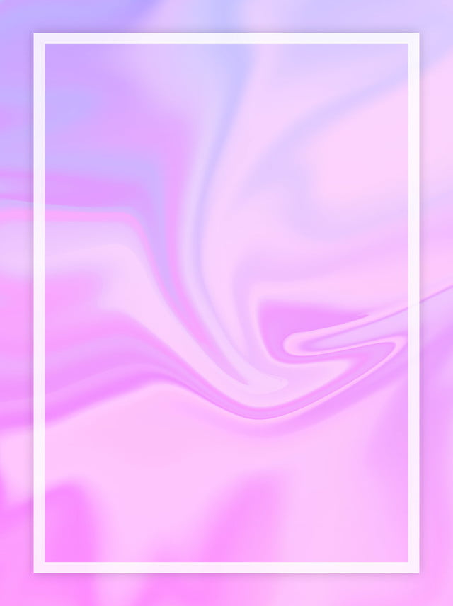 Background Pink Cerah : background, cerah, Simple, Beautiful, Romantic, Fantasy, Fluid, Gradient, Creative, Abstract, Background,, Creative,, Abstract,, Background, Image, Download