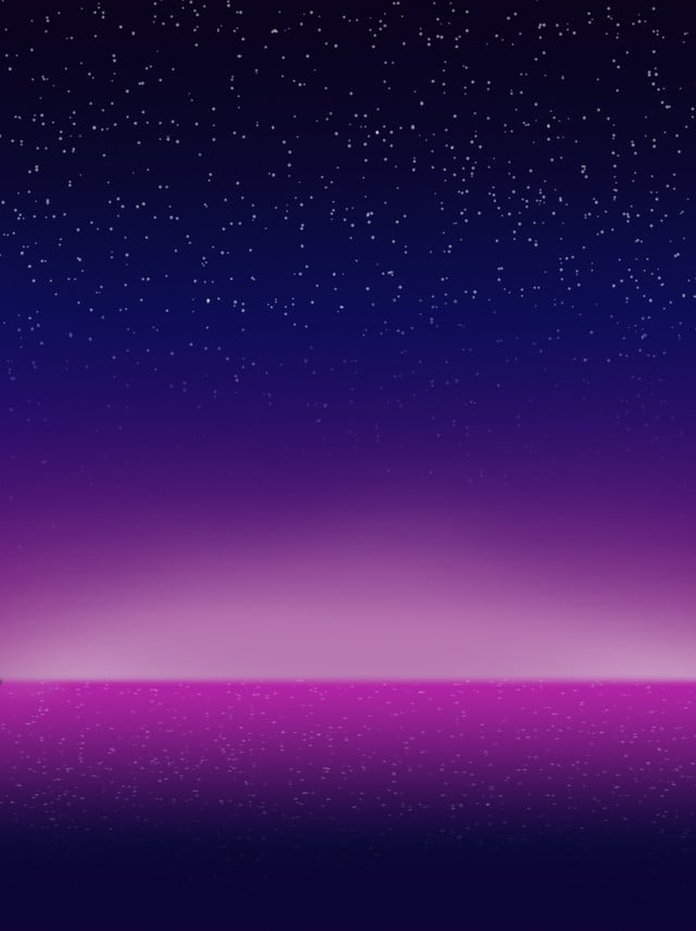 Aesthetic Backgrounds Dark Blue : aesthetic, backgrounds, Starry, Purple, Aesthetic, Space, Background,, Blue,, Background, Image, Download