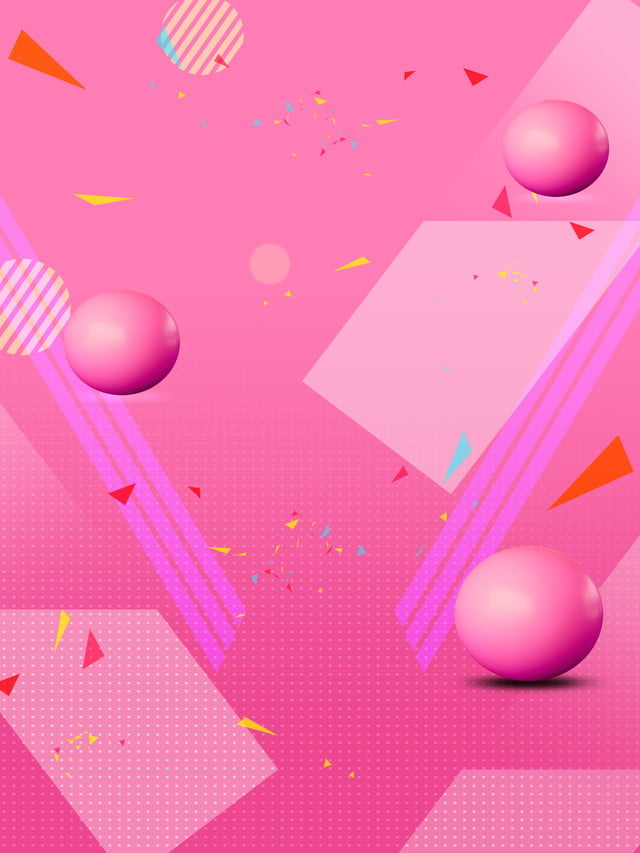 https pngtree com freebackground pink party invitation background 960866 html