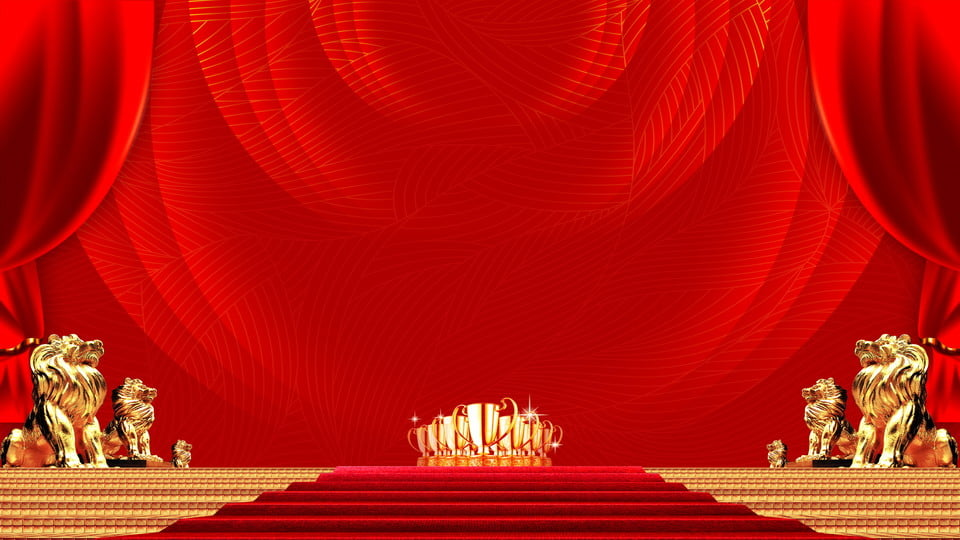 https fr pngtree com freebackground red carpet company annual meeting awards ceremony background material 978602 html