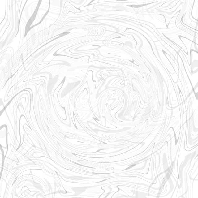 White Marble, White, Marble, Liquid Background Image for