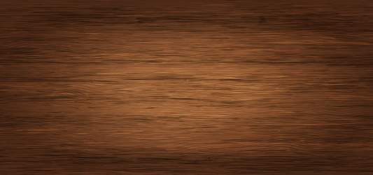 Brown Wooden Texture Polished Vector Background Wooden Texture Background Wood Texture Background Retro Background Image for Free Download