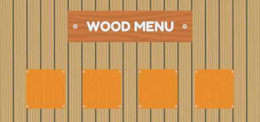 Wood Texture Menu Background Background Texture Surface Background Image for Free Download