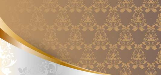 background classic medieval pattern elegance european foral eps resolution format