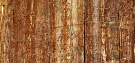 Old Brown Wood Panel Background Texture With Planks Woods Wood Texture Wood Panel Background Image for Free Download