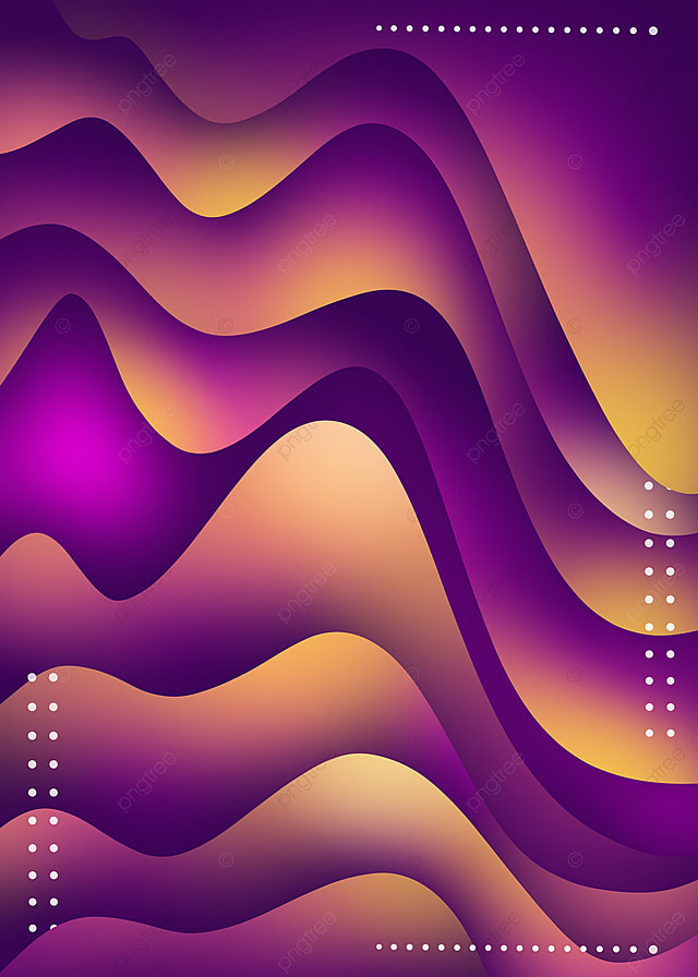 Background Warna Png : background, warna, Beautiful, Background, Stacked, Color, Gradations,, Modern,, Graphic,, Image, Download