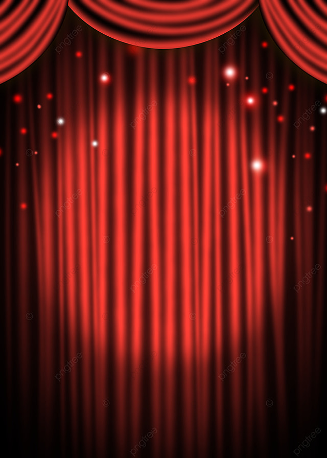 https fr pngtree com freebackground red curtain spotlight stage background 1221567 html
