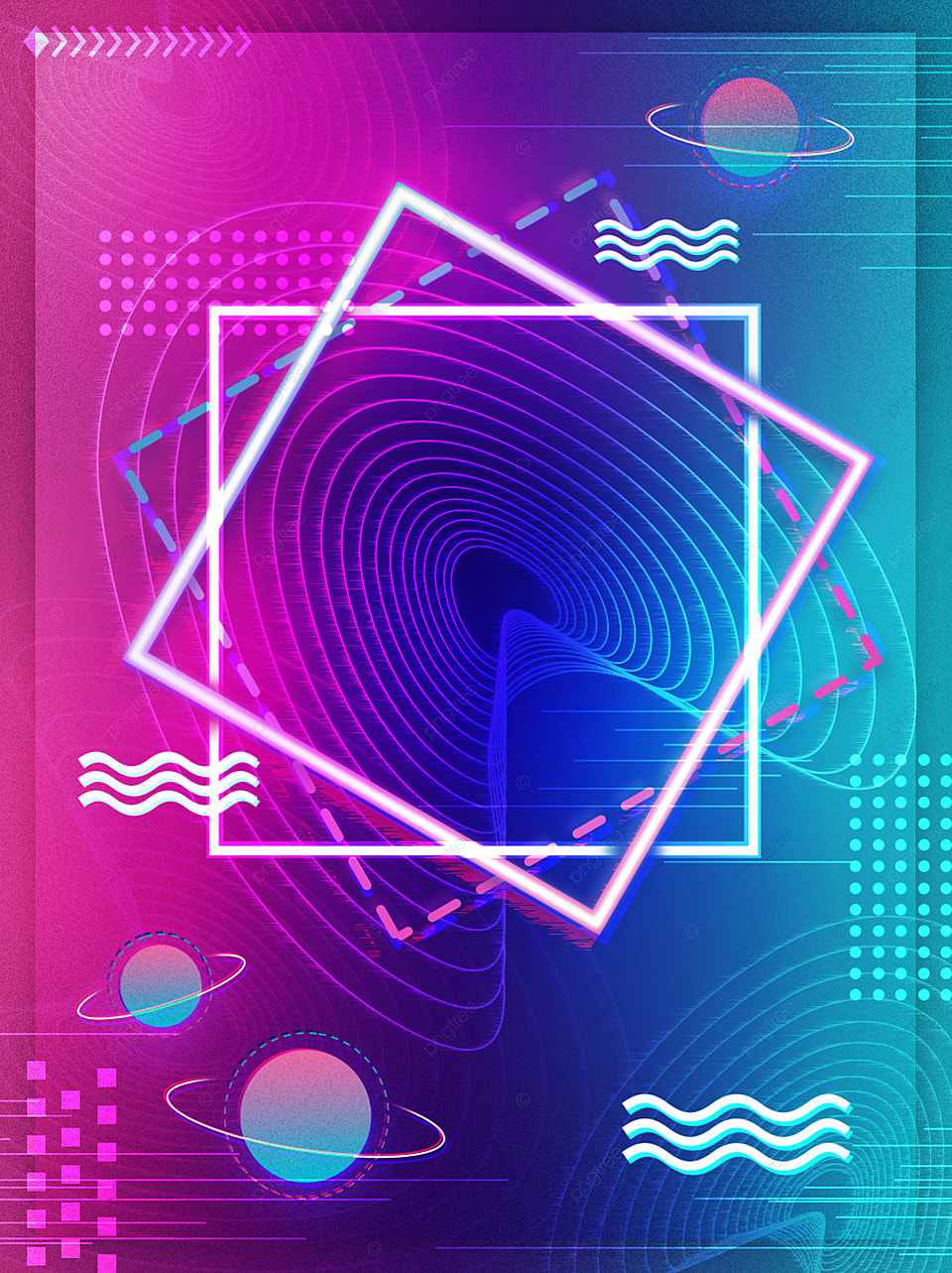 music event poster template background with abstract shapes abstract music music event background image for free download