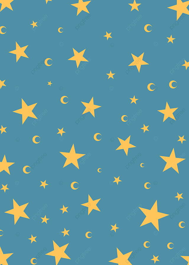 Background Bintang Png : background, bintang, Yellow, Pointed, Dotted, Tiled, Wallpaper, Background,, Yellow,, Blue,, Background, Image, Download