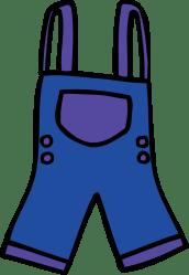 clothes transparent pluspng