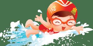 swimming swim transparent pool jem class lesson accessories adult regular freepngimg adults