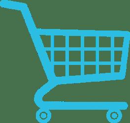Cart PNG Transparent Images PNG All