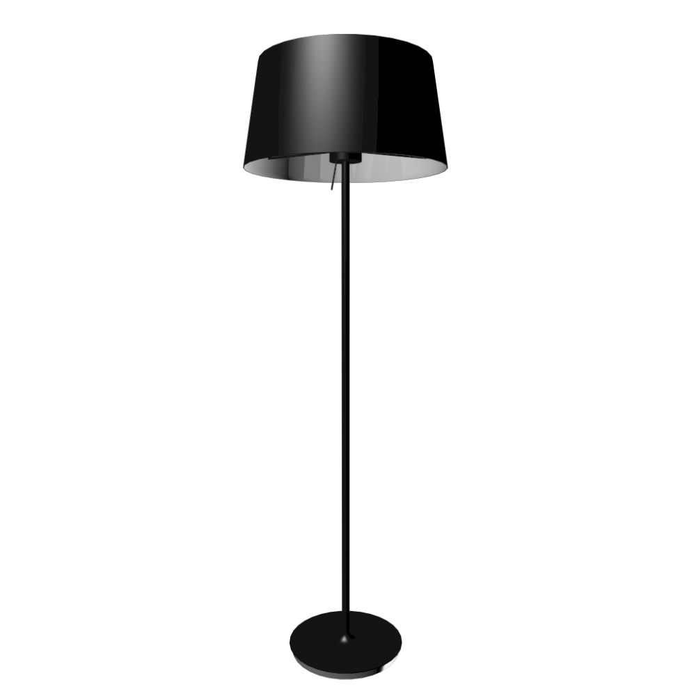 Study Table Lamp Png Lamp Png Transparent Images | Png All