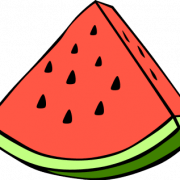 watermelon clip file clipart absolutely transparent food melon water