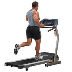 treadmill endurance equipment folding fitness body exercise treadmills workout cardio solid commercial transparent sports machine clipart walking smart machines pngall