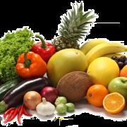 healthy food diet transparent week eating weight tag