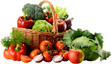 healthy food transparent foods vegetables meat eating vegetable health nutrition fruits local fat eat diet grocery cooking veggies rich fresh