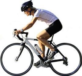 transparent cycling background cyclist photoshop cutout rendering architectural bicycle interior sports architecture athlete renderings landscape pngmart dzzyn file salvo