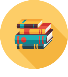 Books PNG Transparent Images PNG All