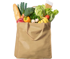 Grocery PNG Transparent Images PNG All